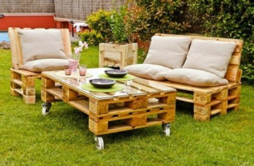 muebles-hechos-con-palets-paso-a-paso_5_900
