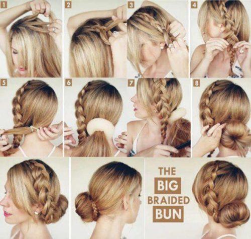 peinados-faciles-rapidos-tutoriales-adreaviviana