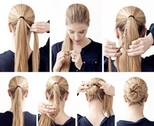 peinados-faciles-tutorial-pelo-largo-rapidos