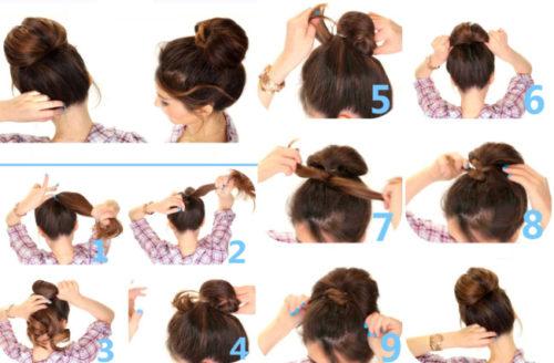 peinados-valeria-9