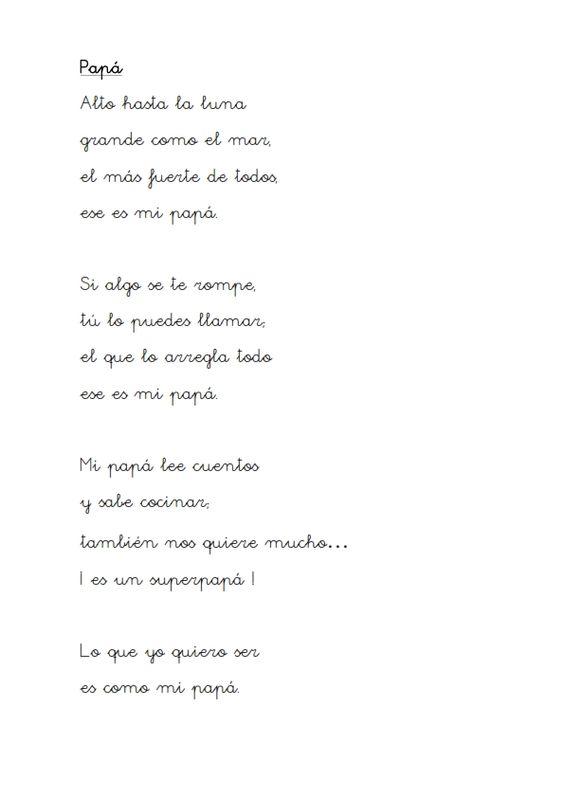 poemas-dia-del-padre-5