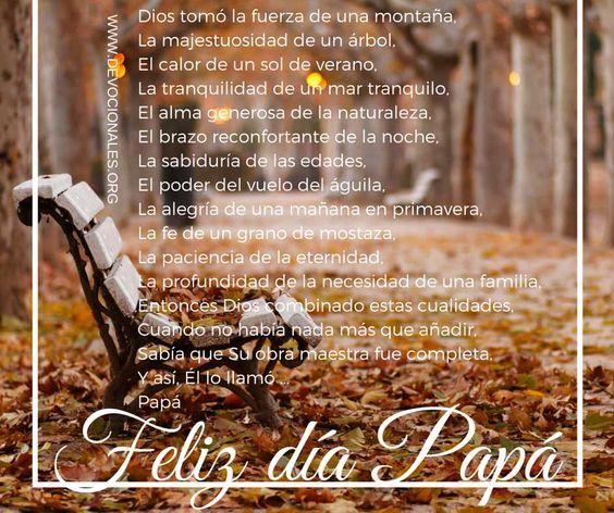 poemas-dia-del-padre-6