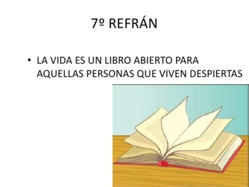 refranes-4-de-primaria-21-728