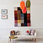 60 Imágenes de Salas Modernas y Minimalistas, decoración