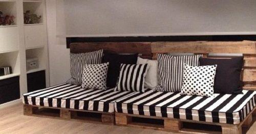 sofa-palets-portada