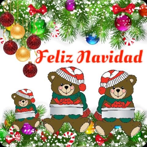 imagenes-de-feliz-navidad-para-compartir