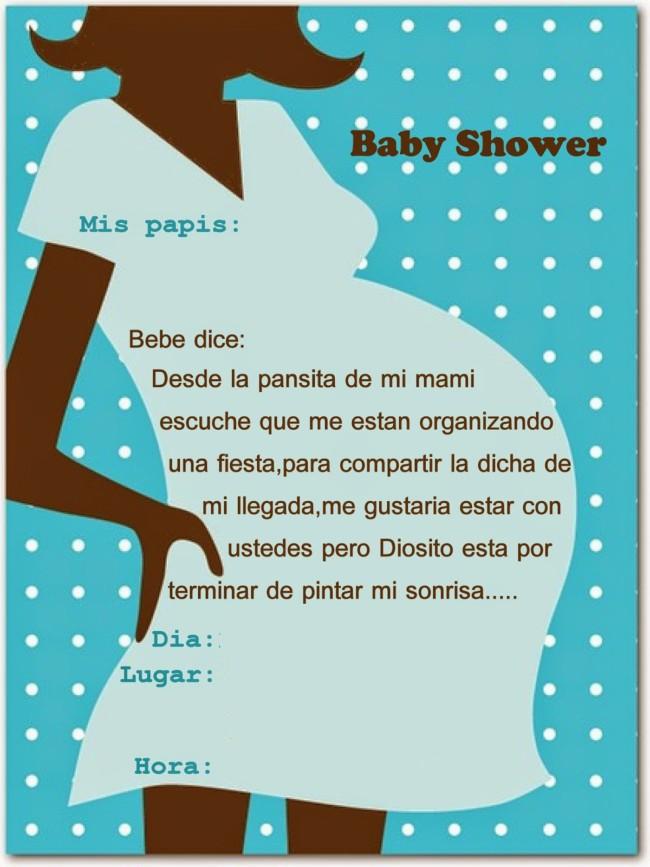 Charming A Continuación Te Acercamos 3 Invitaciones Para Que Las Puedas Utilizar En  Los Baby Shower De Niños Aaaaaaaaaaa
