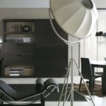 Decoración de interiores de Casas minimalistas y pequeñas [50 imágenes]