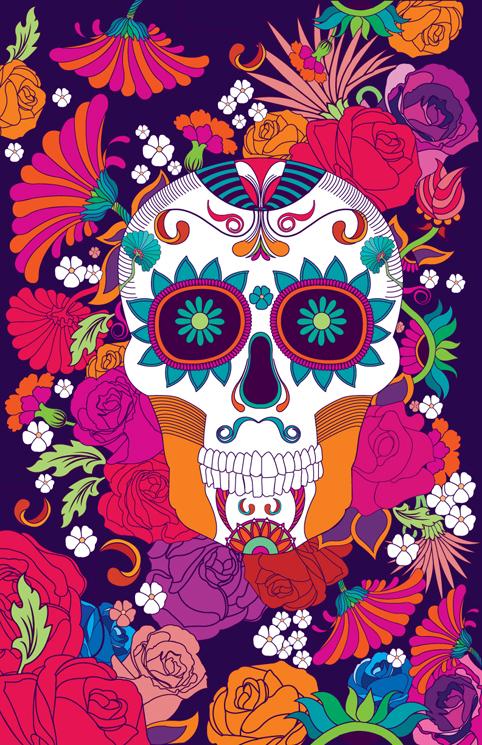 calaveras-mexicanas-3