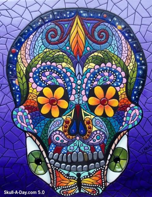 calaveras-mexicanas-8
