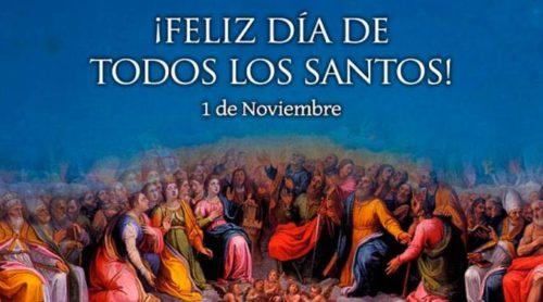 dia-de-todos-los-santos-1