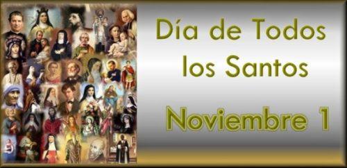 dia-de-todos-los-santos-3