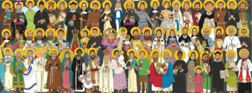 dia-de-todos-los-santos-5