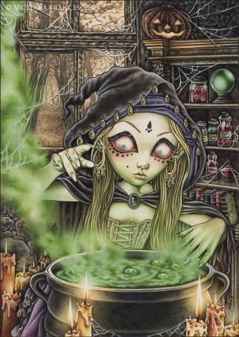 dibujos-de-halloween-10