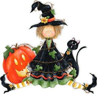 dibujos-de-halloween-4