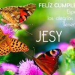 99 imágenes de Felíz Cumpleaños con nombres para descargar y dedicar