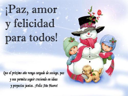 feliz-navidad-2013-frases-frases-de-ano-nuevo-2013