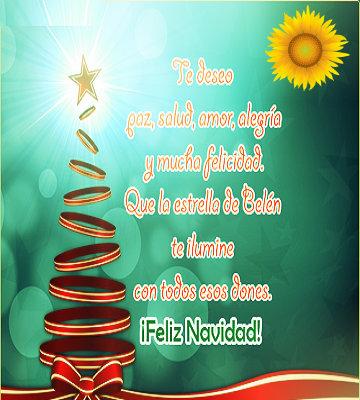 frases-bonitas-de-navidad-felicidad