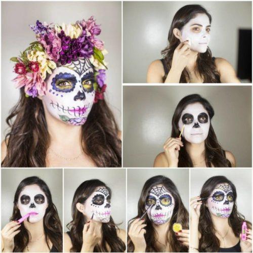 maquillaje-de-catrina-3