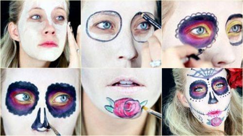 maquillaje-de-catrina-4