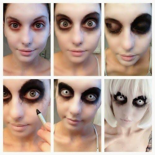 maquillajes-de-catrinas-1