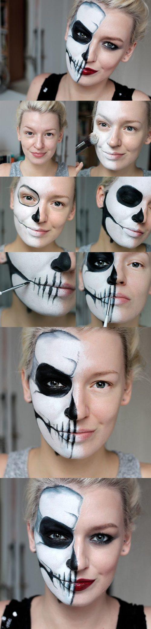 maquillajes-de-catrinas-10