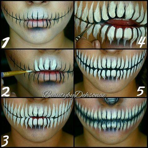 maquillajes-de-catrinas-11