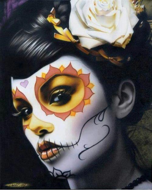 maquillajes-de-catrinas-12