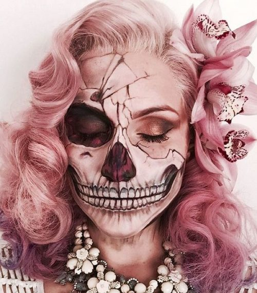 maquillajes-de-catrinas-2
