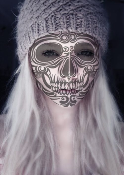 maquillajes-de-catrinas-3