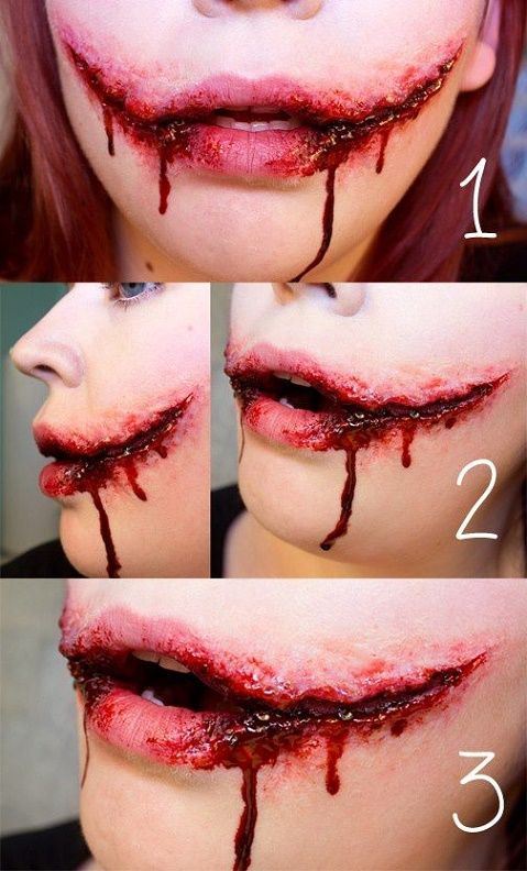 maquillajes-de-catrinas-5