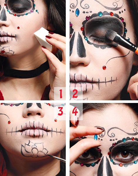 maquillajes,de,catrinas,7