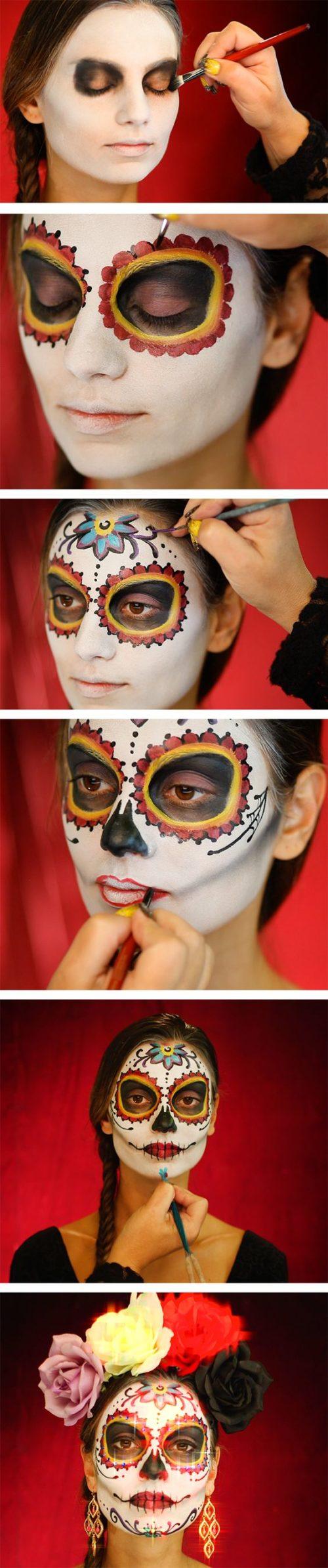 maquillajes-de-catrinas-8