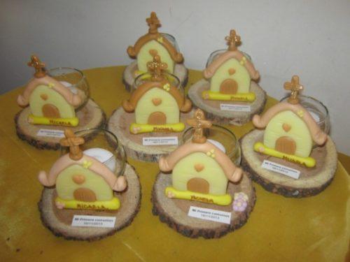 20-souvenirs-comunion-portavela-en-porcelana-fria-d_nq_np_9114-mla20012815744_112013-f