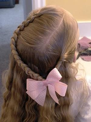 peinados-para-ninas-girl-hairstyles-5