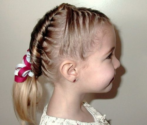 peinados-para-ninas