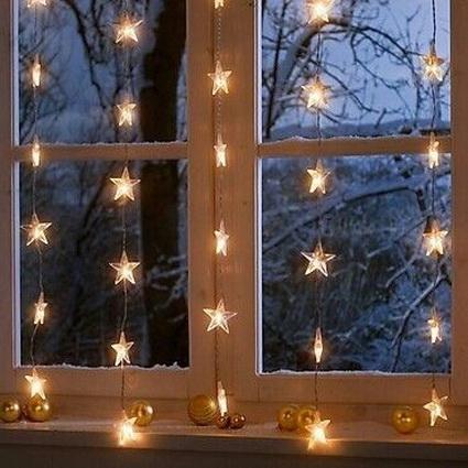 ventanas-con-luces-navidenas-1