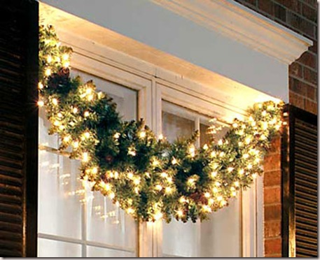 ventanas-con-luces-navidenas-10
