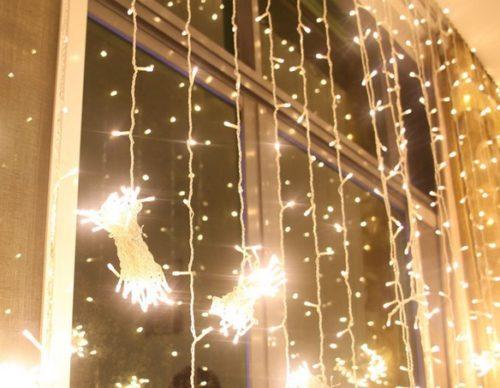 ventanas-con-luces-navidenas-11