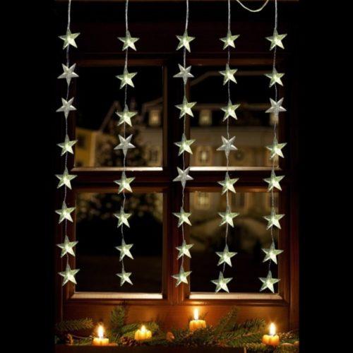 ventanas-con-luces-navidenas-12