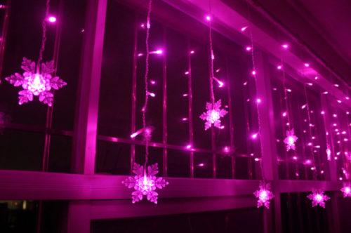 ventanas-con-luces-navidenas-2