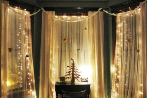 ventanas-con-luces-navidenas-3
