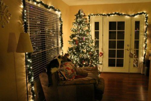ventanas-con-luces-navidenas-4