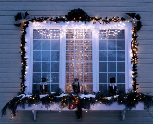 ventanas-con-luces-navidenas-5