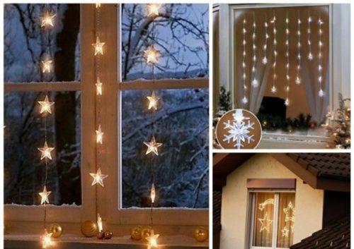 ventanas-con-luces-navidenas-6