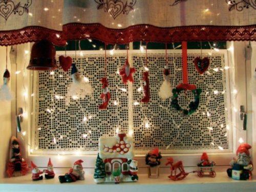ventanas-con-luces-navidenas-7