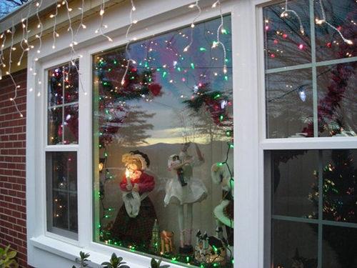 ventanas-con-luces-navidenas-8