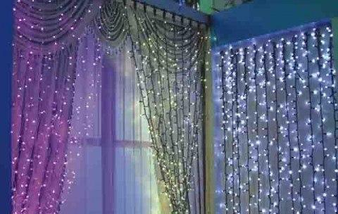 ventanas-con-luces-navidenas-9