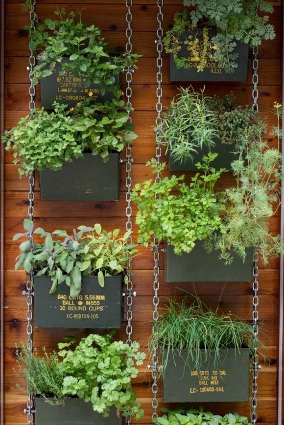 Dise 241 O Y Decoracion De Jardines Modernos Peque 241 Os O