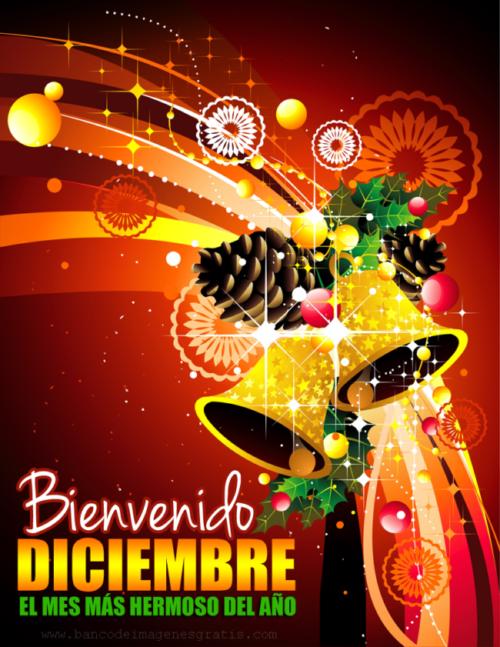 bienvenido-diciembre-mensaje-navideno-para-compartir